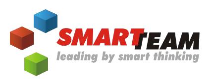Smart Team